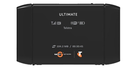Telstra_Ultimate_50bd518176dd5.png